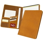 HOHPFT_Rawlings Premium Heart of the Hide Leather Portfolio HOHPFT