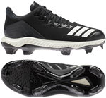 Adidas Icon 4 Bounce TPU Womens Molded Baseball Cleats