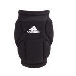 Adidas KP Elite Volleyball Knee Pad