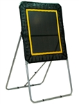 Champion Sports Lacrosse Pro Bounce Back Target Rebounder