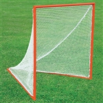 Jaypro Field Lacrosse Goals - Pair