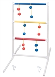 Champion Sports Ladderball Set