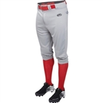 Rawlings Launch Knicker Baseball Pant - LNCHKP