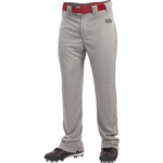 Rawlings Adult Launch Baseball Pant - LNCHSR