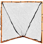 Champion Sports Easy Fold Lacrosse Goal