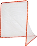 Champion Sports Mini Easy Fold Lacrosse Goal