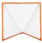 Champion Sports Pro Lacrosse Goal