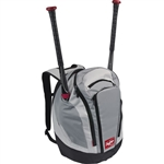 Rawlings Legend Pro Baseball Backpack LPBK
