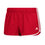 Adidas Womens M10 Team Short