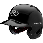 Rawlings MLB Inspired T Ball Helmet MLTBH