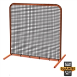 Champro Brute Field Screen 7x7 NB185