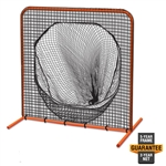 Champro Brute Baseball Sock Net NB187