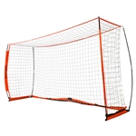 Champro Brute 12'x6' Regulation Portable Goal - NS44I