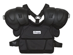 Champion Sports Low Rebound Foam Umpire Chest Protector
