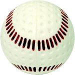 baden seamed pitching machine baseballs dozen