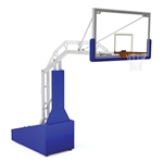 Jaypro Elite 9600 Portable Basketball System