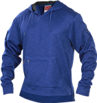 Rawlings Performance Fleece Hoodie - PFH2 - Adult