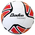 Baden Thermo Perfection Game Soccer Ball
