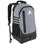 Adidas Pivot Team Backpack