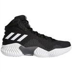 Adidas Pro Bounce 18 Basketball Shoes