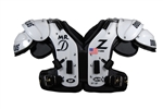 Douglas SP Adult Football Shoulder Pads LB/FB