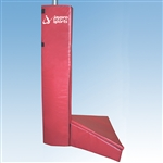 Jaypro Volleyball Replacement Base Pad