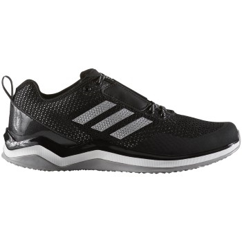 Adidas Speed Trainer 3.0 Training Turf Shoes