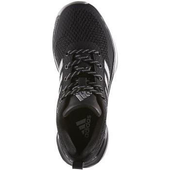velocità nella formazione dei formatori territorio scarpe adidas