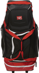 Rawlings Wheeled Equipment Bag R1502