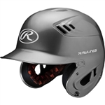 Rawlings R16 Metallic Series Batting Helmet R16S-J