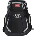 Rawling Players Team Backpack R500