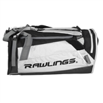 Rawling Hybrid Backpack/Duffel Players Bag R601