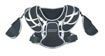 Champion Sports Rhino Lacrosse Shoulder Pad