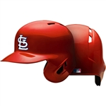 Rawlings Official Helmet of Major League Baseball