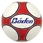 baden futsal low bounce game balls s340lb