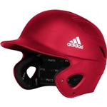 Adidas Phenom 2 Baseball Batting Helmet