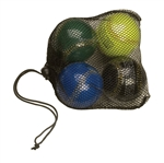 Champion Sports Weighted Softball Training Set
