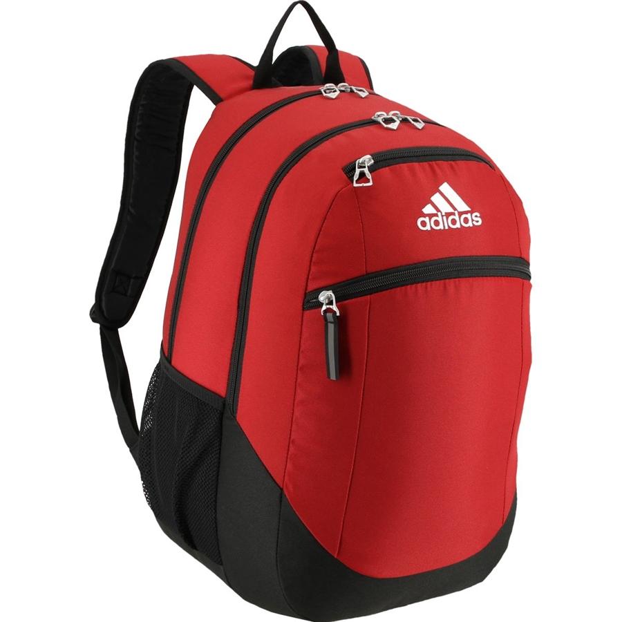 Adidas Striker II Backpack  2ce151e9b5ba4