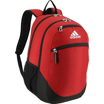 fce282f5b Adidas Primero II Backpack | Pro Player Supply