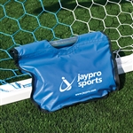 Jaypro Sandbag Goal Anchor - Set of 4