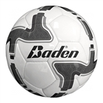 Baden Lexum Official NFHS Game Soccer Ball SX551-CPL