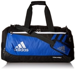 Adidas Team Issue Duffle Bag - Medium