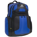 Adidas Team Strength Backpack