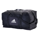 Adidas Team Carry XL Duffle Bag