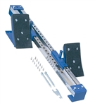 Champion Sports Pro Style Starting Block