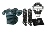 Diamond Umpire Lite Complete Package Set