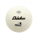 baden rally comp game volleyball  v350