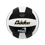 baden rally composite practice volleyball v350c