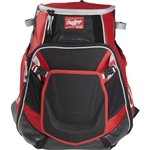 Rawling Velo Team Backpack VELOBK