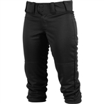 Rawlings Women's Low-Rise Softball Pant - 150